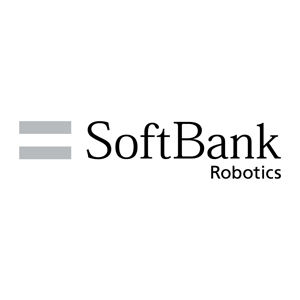 Softbank Robotics